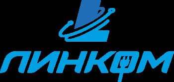 Логотип Линком